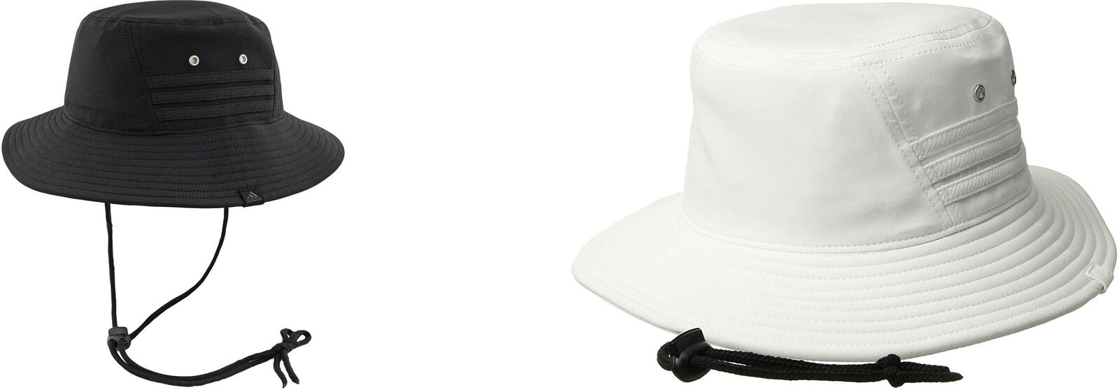 1628b32235 Details about adidas Men's Victory II Bucket Hat, 2 Colors