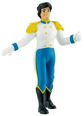 Bullyland Sammelfigur 12313 NEU Prinz Eric im Anzug Figur aus Disney Arielle