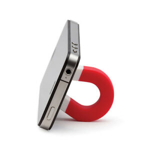 iMag-Magnet-Phone-Stand-amp-Cord-Keeper