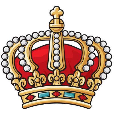 Royalcase-Inc