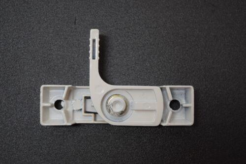 Nouvelle Vision matériel 3170LH Fenêtre à Guillotine Sweep Latch Lock-Main gauche NAVIRES GRATUIT