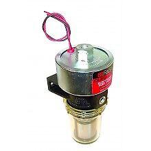 12v Facet 40295 Dura Lift Fuel Pump Stainless Steel Internals