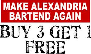 MAKE-ALEXANDRIA-BARTEND-AGAIN-Anti-Liberal-Ocasio-Cortez-BUMPER-STICKER