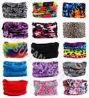 Details about  /Dakine Adult Unisex Union Balaclava Color Tarmac Heather Size L//XL New