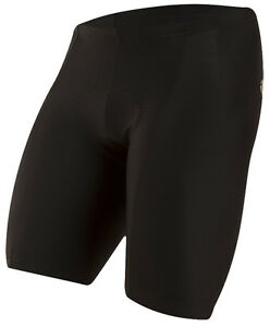 Pearl-Izumi-Quest-Bike-Bicycle-Cycling-Shorts-Black-Large