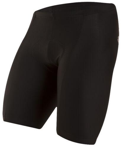 Pearl Izumi Quest Bike Bicycle Cycling Shorts Black Large