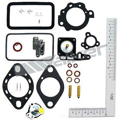Walker Products 15502 Carburetor Kit