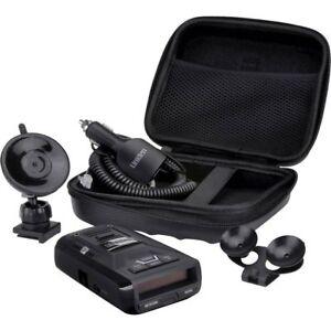 Uniden-R3-360-Degree-Long-Range-Radar-Laser-Detector-with-Voice-Alert-amp-GPS