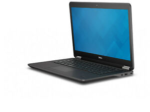 Dell-Latitude-14-7000-E7450-i5-5300U-8Gb-256Gb-1920x1080-SSD-Windows-10-Pro-64