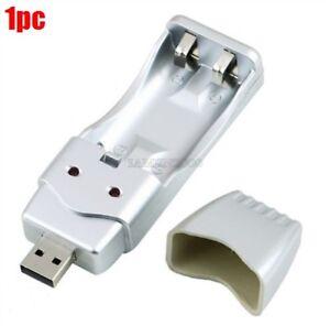 1-Stuecke-Ni-Mh-Aa-Aaa-Wiederaufladbare-Batterie-Usb-Ladegeraet-yi