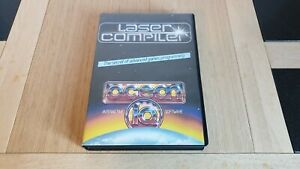 Laser-Compiler-Ocean-Software-Commodore-64-1