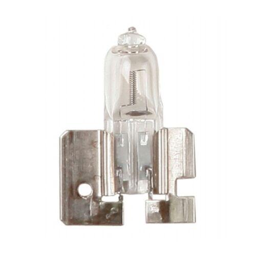 100W 12V Phare Projecteur Halogène Ampoule-r480 1x anneau H2 479