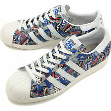 hnggp adidas Superstar Athletic Shoes for Men | eBay