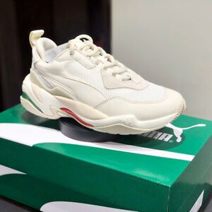 5849a4f8b7d8c7 Puma THUNDER SPECTRA 36751612 - 367516 12 new with box and tag ...