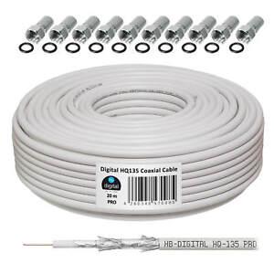 Hd+ Kabel Deutschland