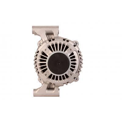 JAGUAR S-TYPE 3.0 V6 1999 2000 2001 2002 2003 2004 2005 /> 2007 ALTERNATOR