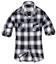 Brandit-Damen-Hemd-Amy-Flanell-Shirt-Kariert-WMN-Bluse-Oberteil-XS-bis-XL-NEU Indexbild 4