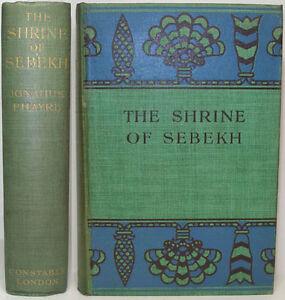 1911-THE-SHRINE-OF-SEBEKH-BY-SIGNATUS-PHAYRE-AKD-WILLIAM-GEORGE-FITZGERALD