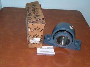 MA2215 NEW IN BOX REXNORD MA2215