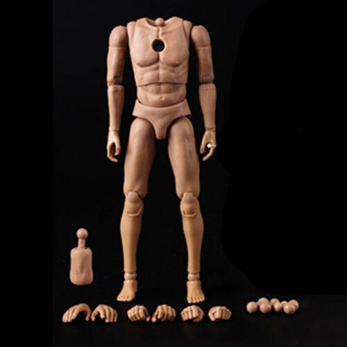 1//6 scale Iron Man Tony Stark Body ST020 w// Nano Reactor Luminescent Toy Model