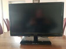 Orion TV22LB830 55,9 cm (22 Zoll) 1080p HD LED LCD Fernseher