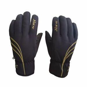 Winter-Cycling-Ski-Outdoor-Gloves-Waterproof-Warm-Gloves-Men-Women-Gloves