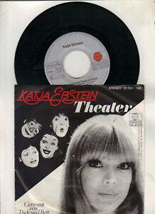 7-034-Katja-Ebstein-Theater