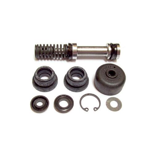 Classic Mini Frein Maître Cylindre Kit de réparation pour GMC227 1985-1988 GRK1035 4H4