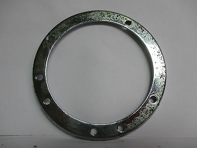 PENN REEL CONVENTIONAL PART 1-112H Senator 112H 3//0 Right Side Plate #B NEW