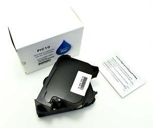 2x-Tintenpatrone-fuer-Postbase-20-30-45-65-85-20ml-Blau-Tinte-Tintenkartusche