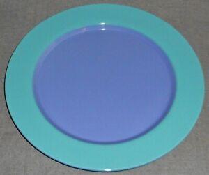 Lindt-Stymeist-COLORWAYS-PATTERN-Dinner-Plate-GREEN-BLUE