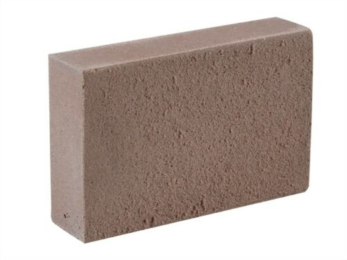Garryflex Abrasivo Block-Fino Grano 240-Abrasivos-garabf