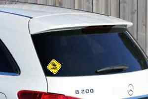 WINDOW-STICKER-BABY-ON-BOARD-WARNING-DECAL-SIGN-CHILD-SAFETY-CAR-VEHICLE-190mm