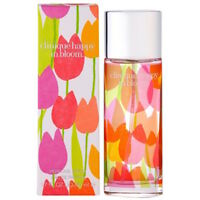 Clinique Happy In Bloom For Women 1.7 Oz Perfume Spray In Box