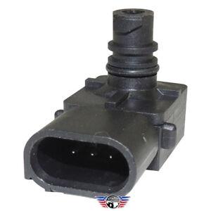 3.5 L Oxygen Sensor Dodge Challenger LC 2009//2010