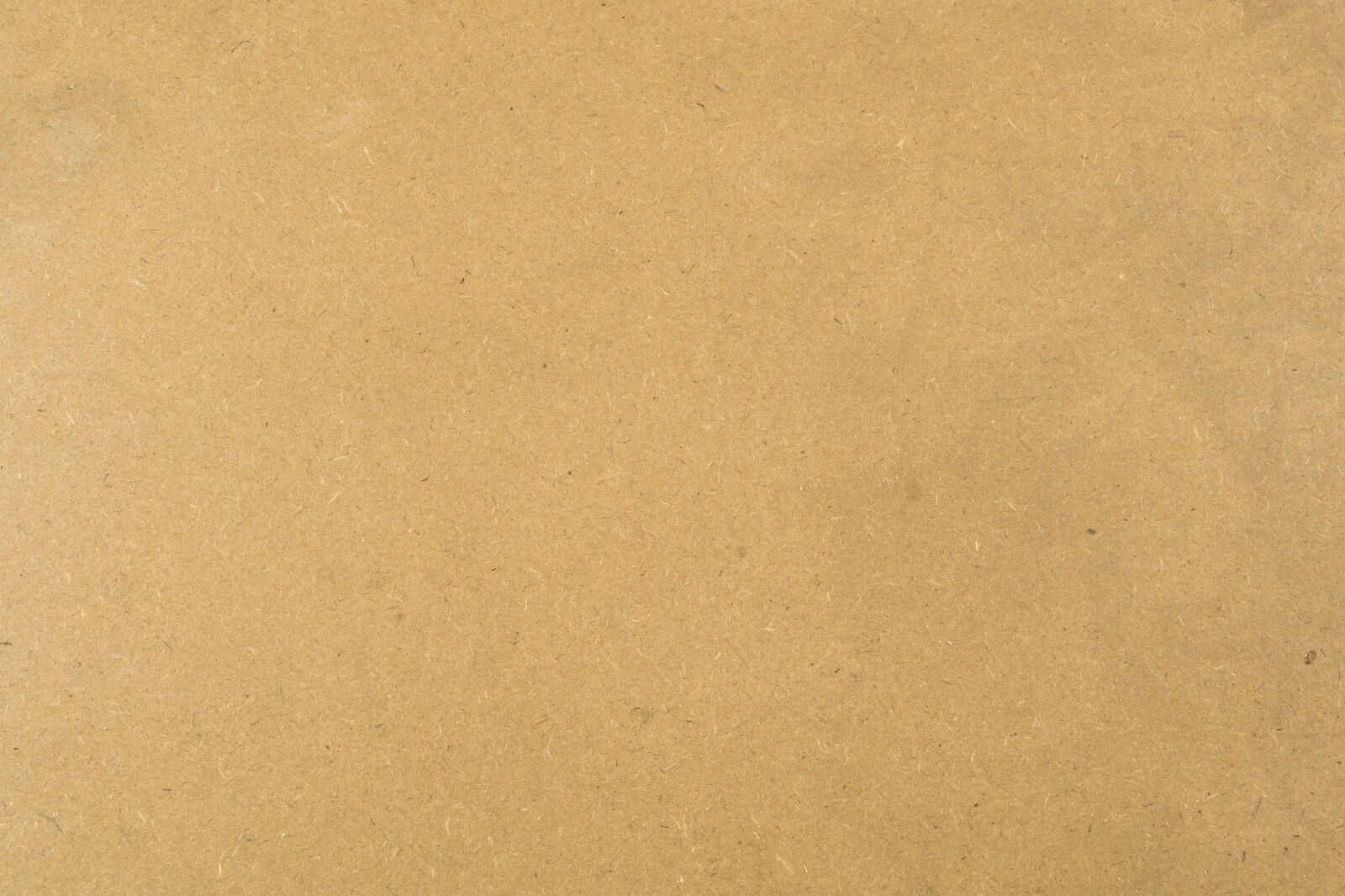 Mdf Medium Density Fibreboard Mdf Board Mdf Sheets Large