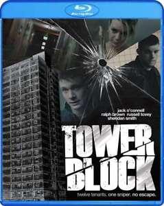 Nuevo-Torre-Blu-ray-de-bloques-con-caracteristicas-especiales