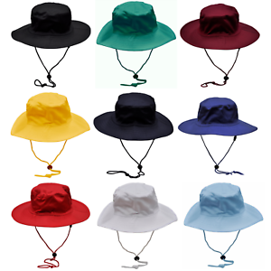 NEW MENS ADULT STYLISH SURF SUMMER BEACH HAT CASUAL CAP CAPS MEN S ... 9858521eb94
