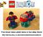 Genuine-LEGO-Dimensions-Superman-DC-Comics-Fun-Pack-71236-Premium-eBay-Trader thumbnail 1