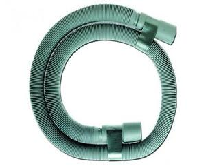 Details About Boston Washing Machine Dishwasher Drain Hose Expands From 1 2m 4m 202338