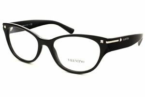 71b711a75e Details about Brand New 2018 Valentino Women Eyeglasses VA 3020 5001  Authentic Frame Italy Rx
