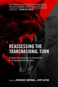 Reassessing the transnational turn scales of analysis in anarchist 1544 fandeluxe Gallery