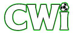 CWi CurtisWrecking 877-439-5489