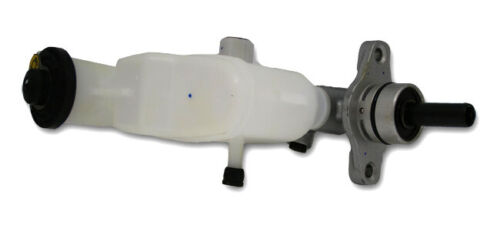 GENUINE Brake Master Cylinder For Toyota Hilux MK6 2.5TD//3.0TD 7//2005+ Manual