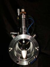 Sciex Turbo V400050005500 Sciex V400050005500 V400050005500 Turbo New