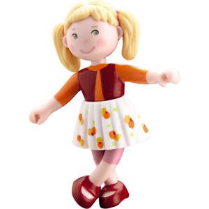 Haba-Little-Friends-Millia-Bendy-Doll