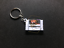 Final-Fantasy-III-3-3D-CARTRIDGE-KEYCHAIN-super-nintendo-snes-collectible thumbnail 1