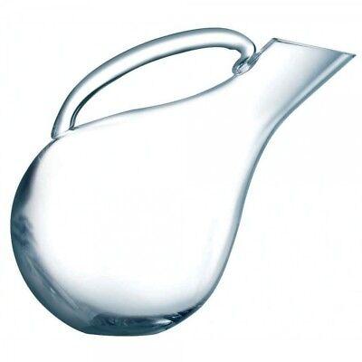 Glas Karaffe Cabernet 1,45L Weinkaraffe Arcoroc