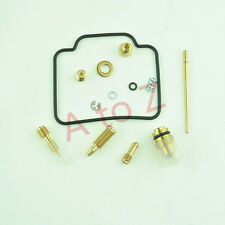 Carburetor Carb Rebuild Kit Repair for Polaris Sportsman 335 1999-2000