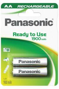 PANASONIC-EVOLTA-AA-LR6-X2-1900-MAH-plus-d-039-energie-avec-ce-duo-de-piles-recharge